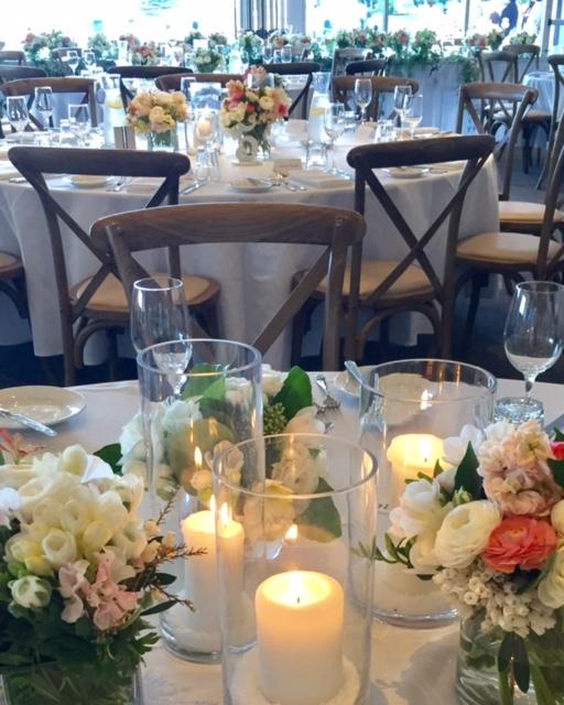 Guests table.jpg