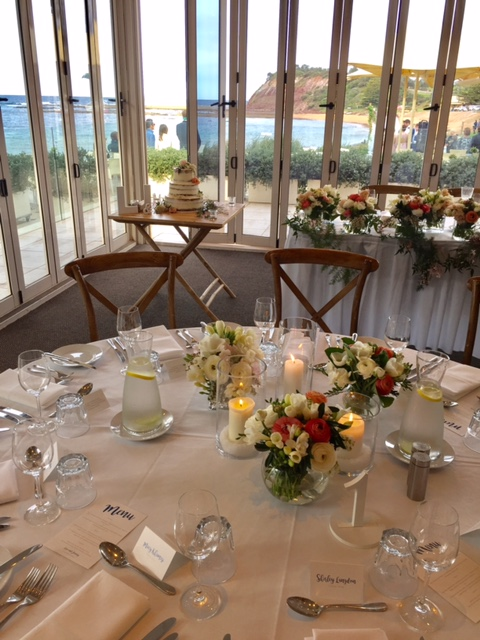 Guests table, cake and bridal.jpg
