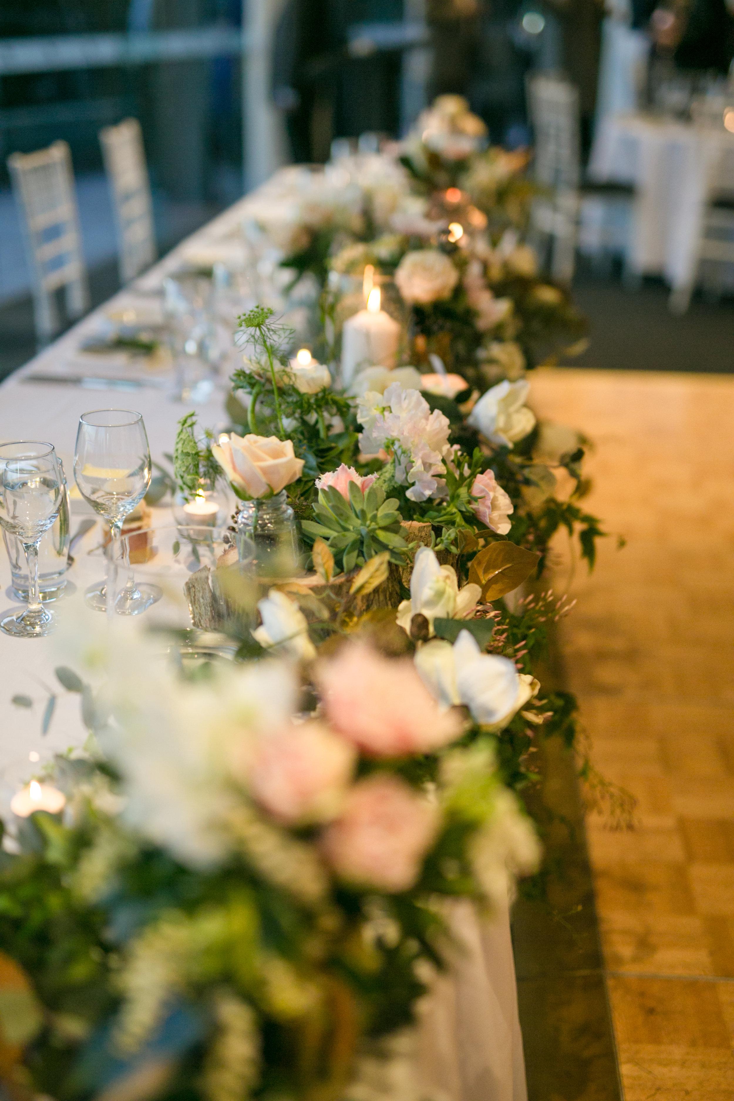 Bridal Table Alecia + Martin 2.jpg