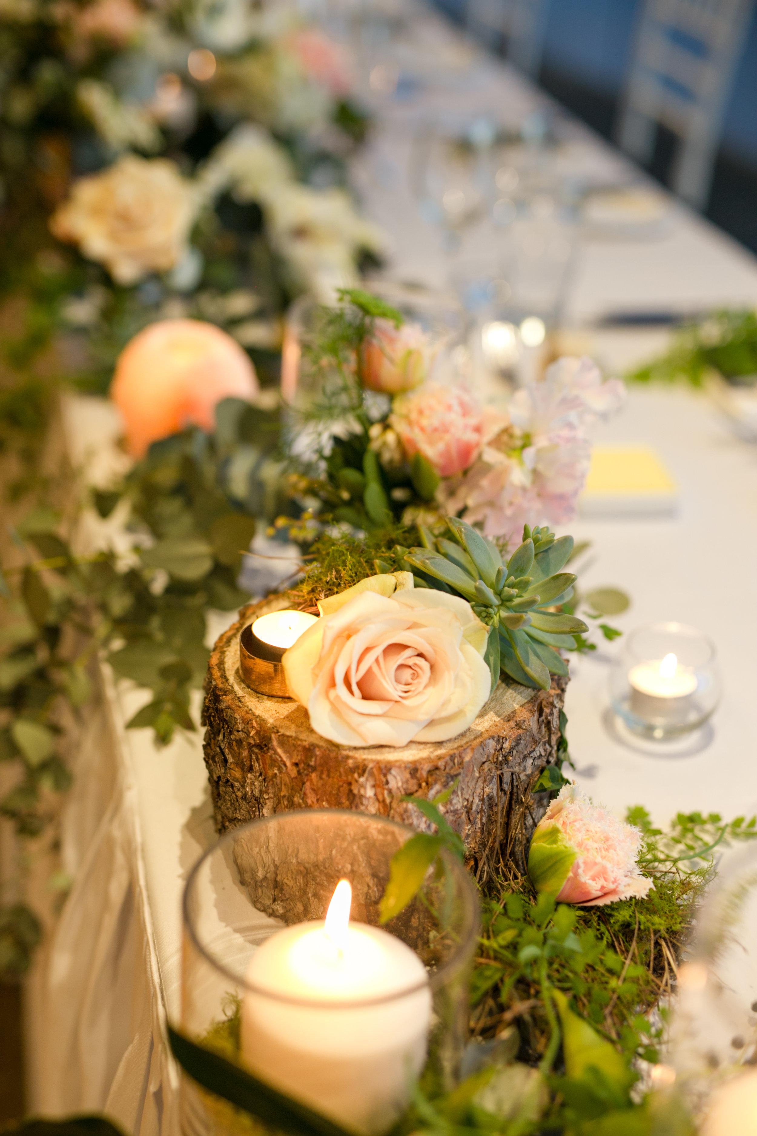 Bridal table Alecia + Martin 5.jpg
