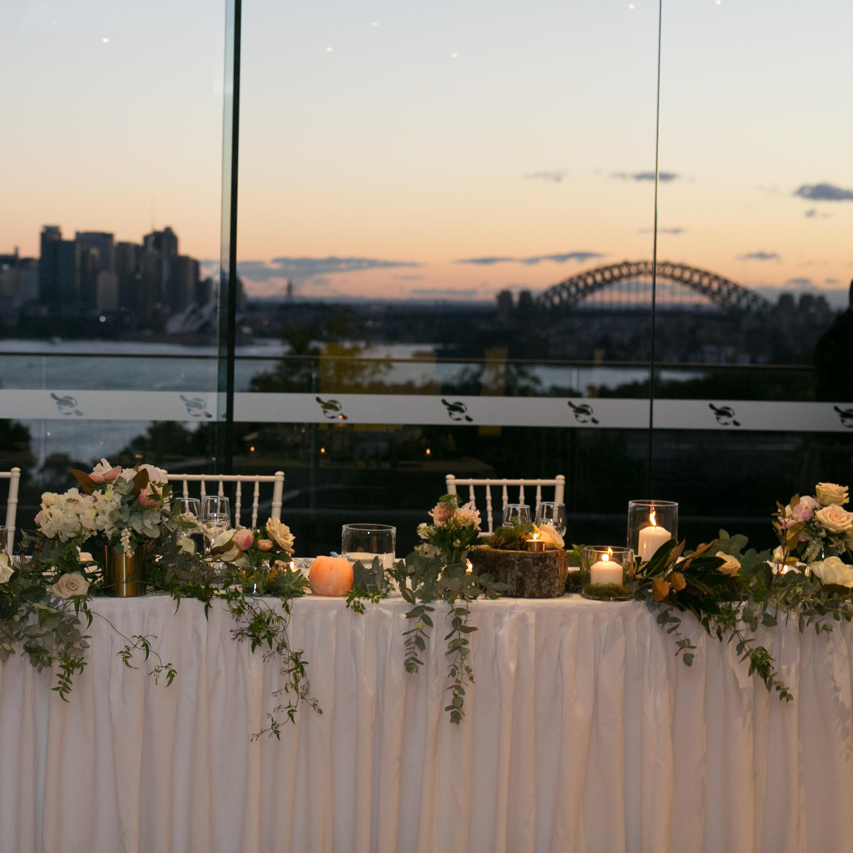 Bridal table Alecia + Martin 7 copy.jpg