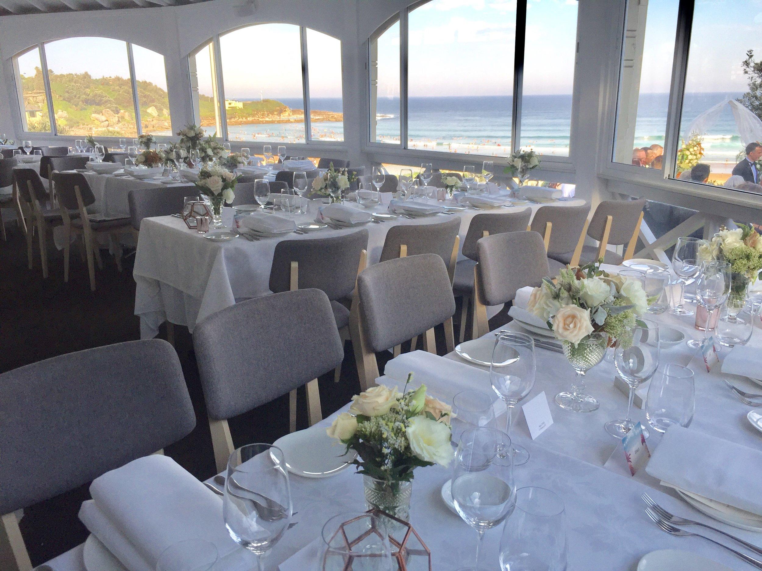 Guest tables Pilu.jpg