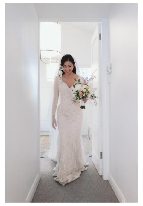 Bridal Bouquet3.png