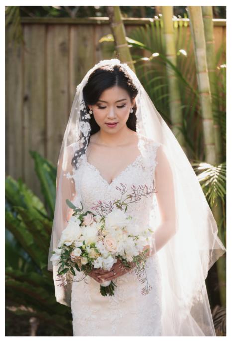 Bridal Bouquet 5.png