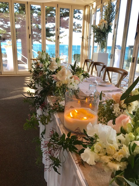 Bridal table 2.jpg