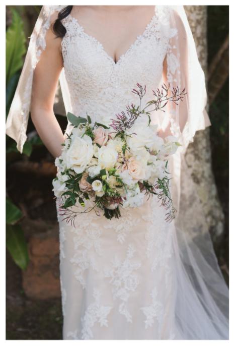 Bridal Bouquet6.png