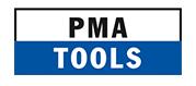 pma tools.jpg