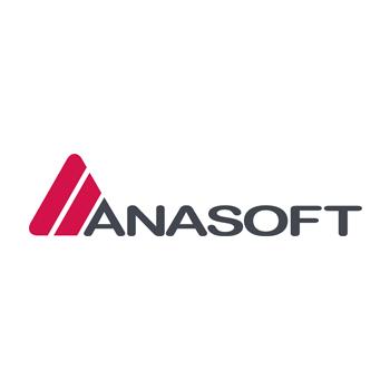 Anasoft.png