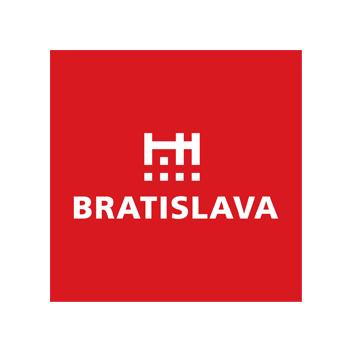 Bratislava.png