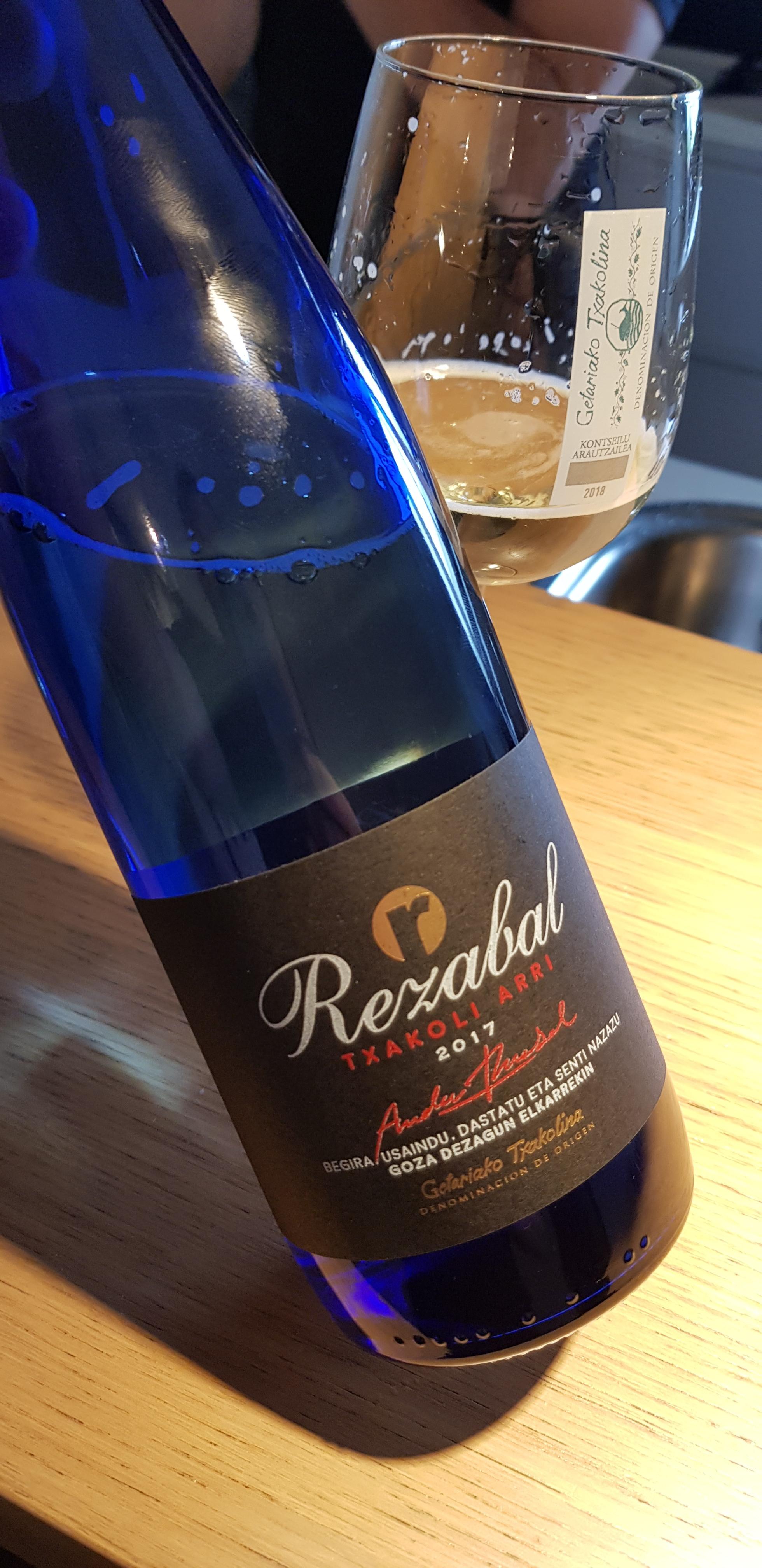 Rezabel Bottle.jpg