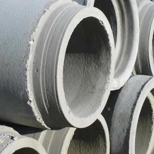 AA-Concrete-drainage-pipes.jpg