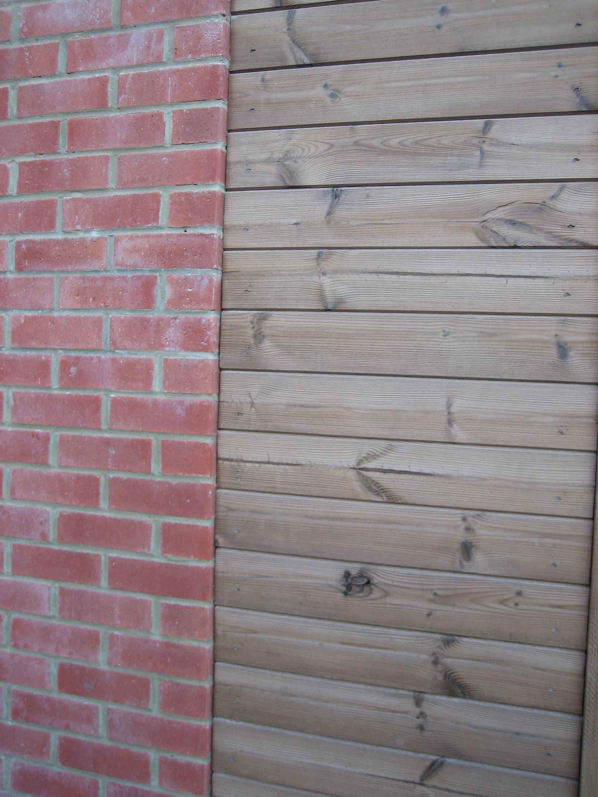 Brick and timber cladding detail.JPG