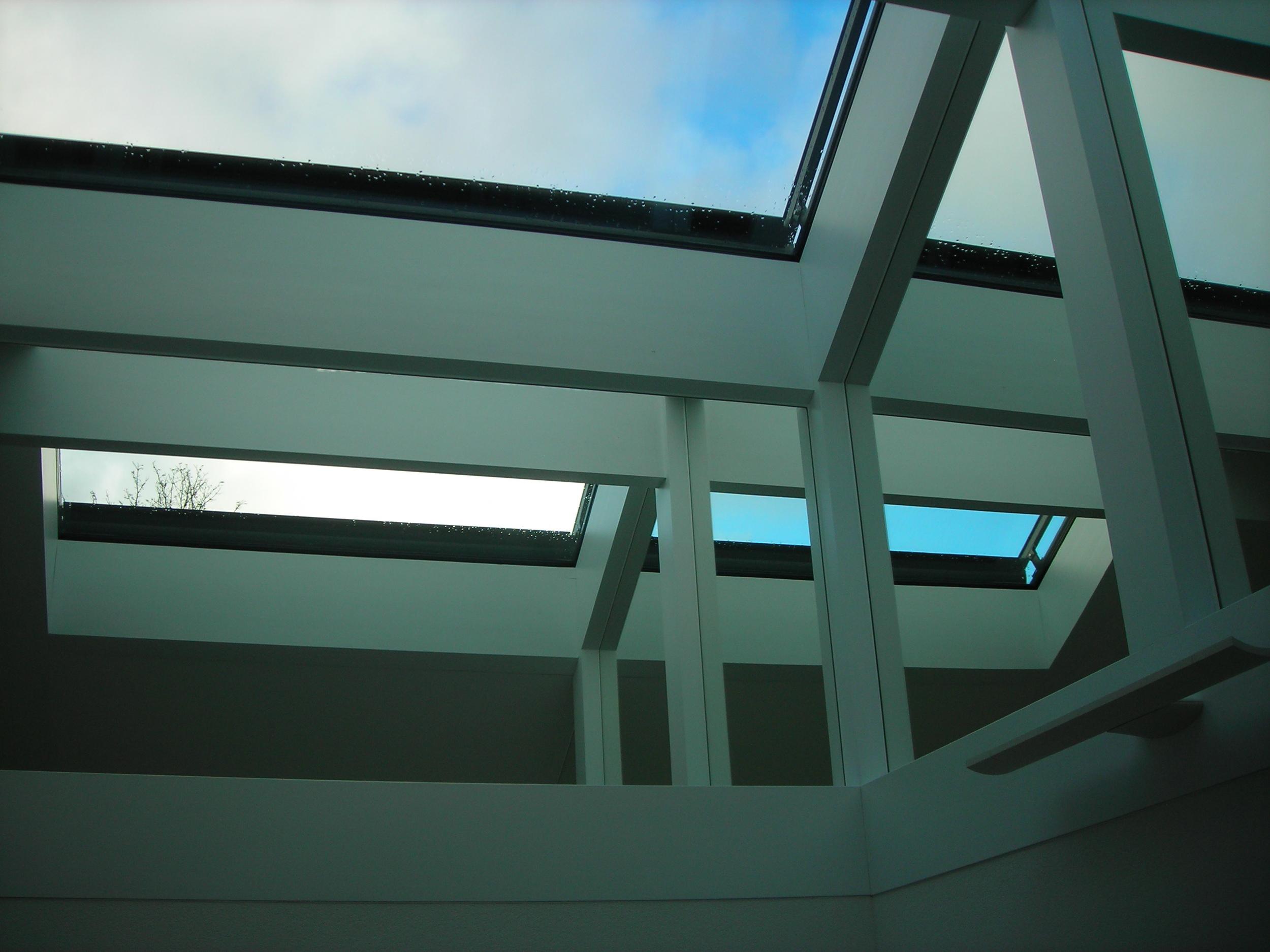 Post and Beam roof geometry - Huf.JPG