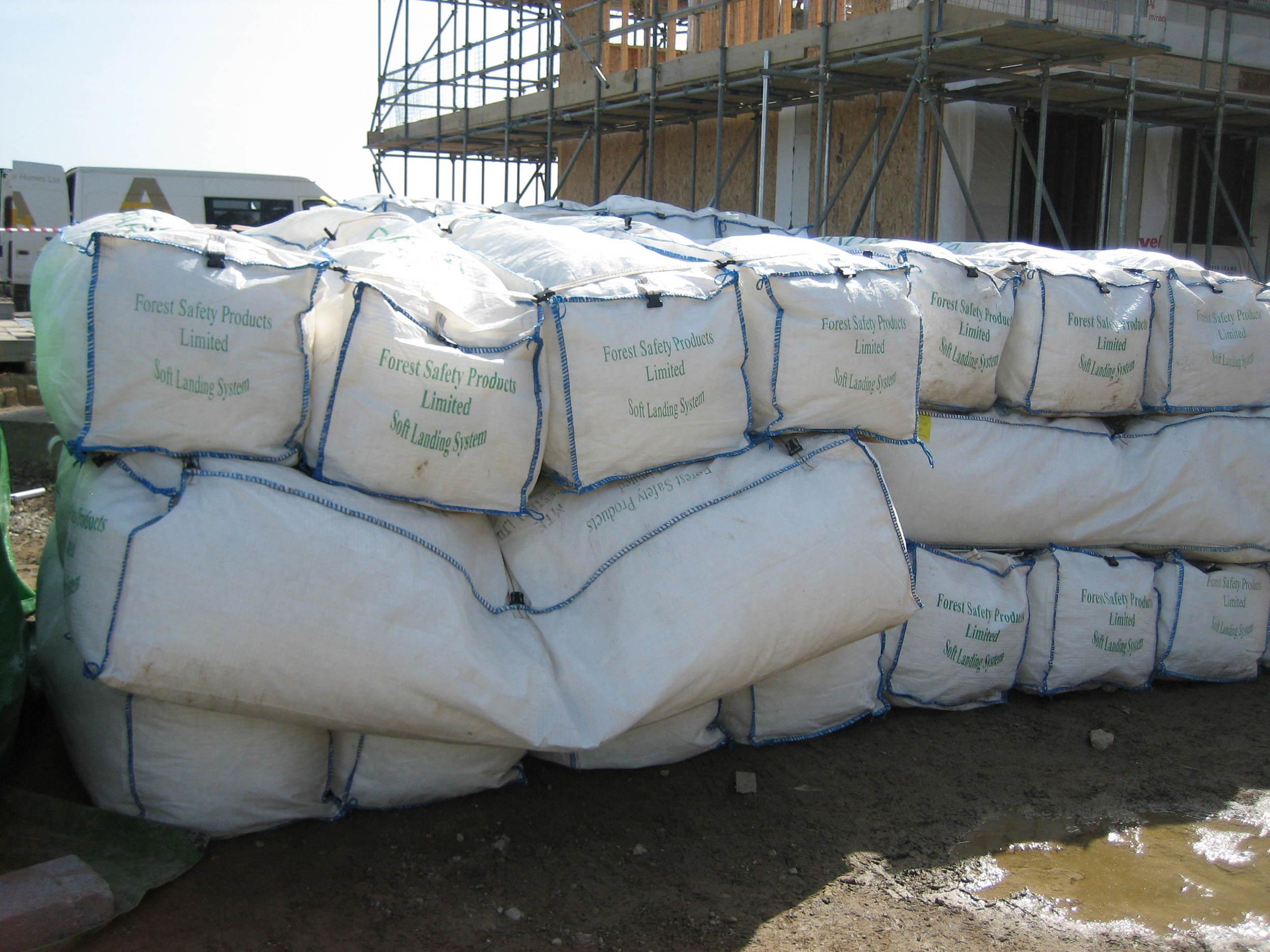 Safety Bales - H&S.JPG