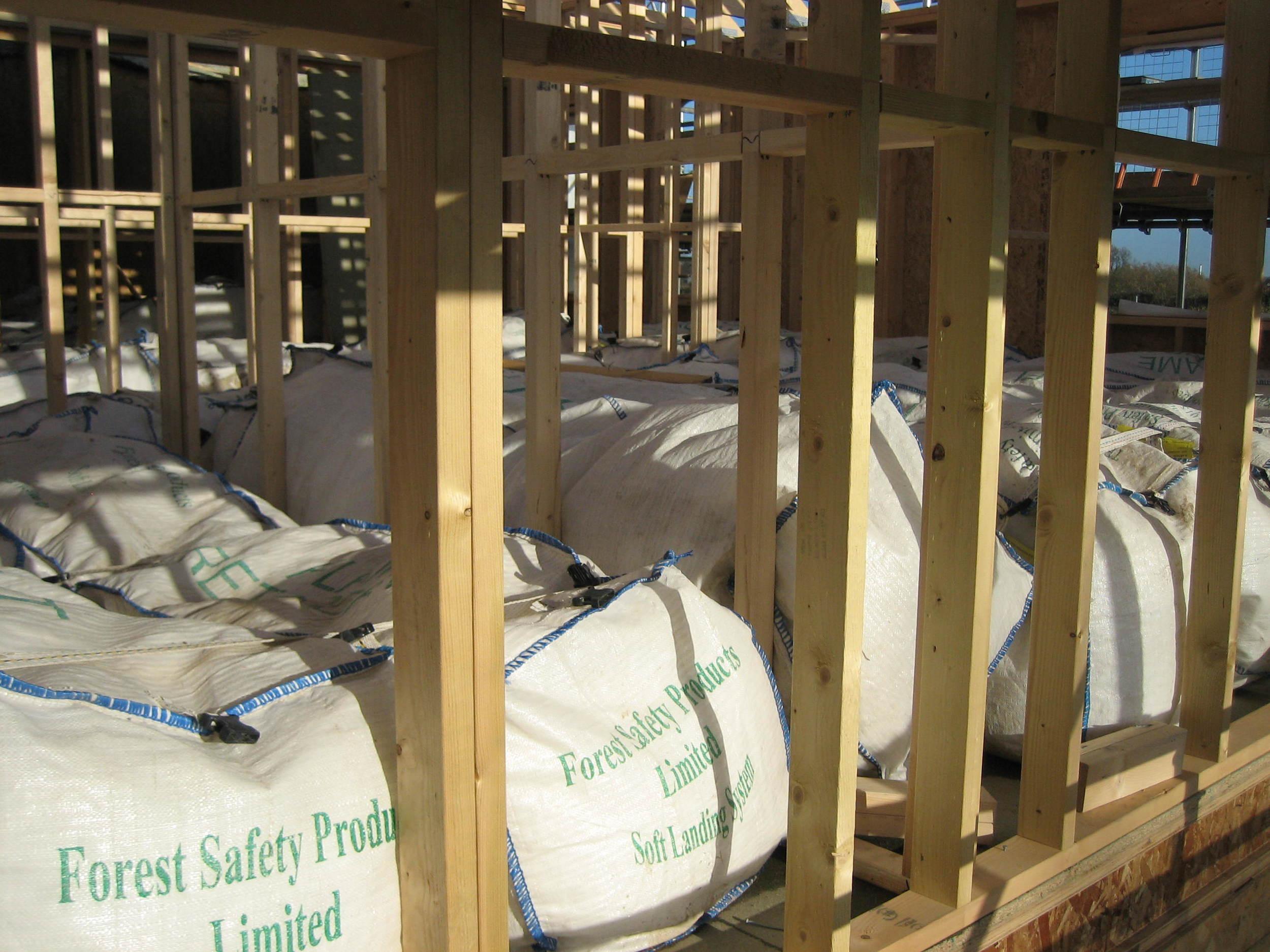 Safety Bales 2 - H&S.JPG