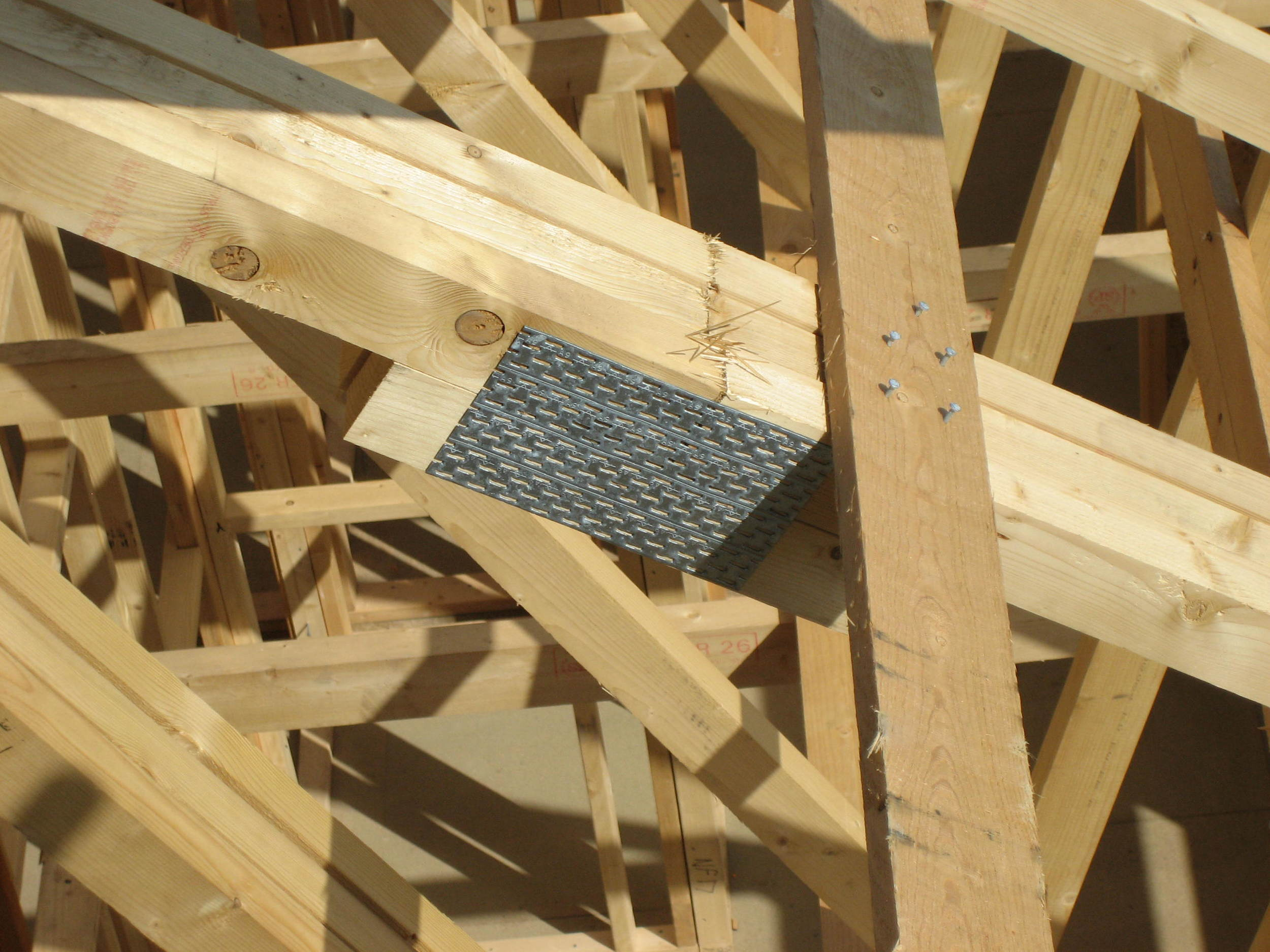 TImber Frame Construction 2.JPG