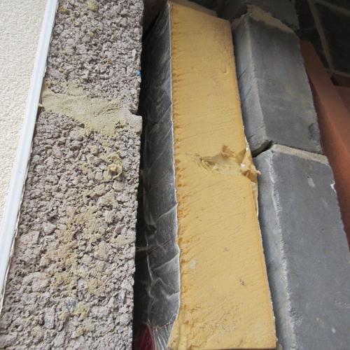AAAcavity-insulation.jpg