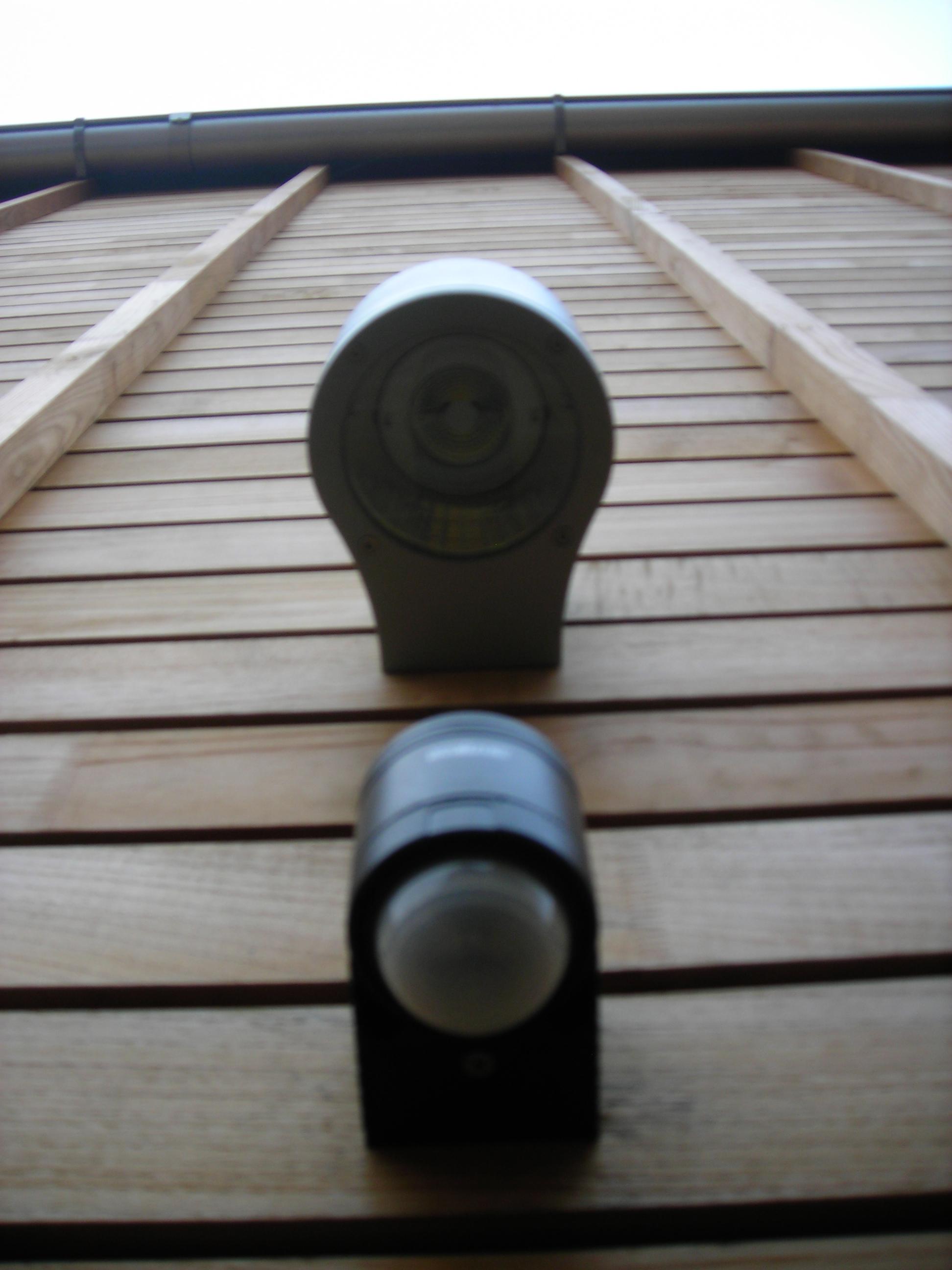 External lighting and controls (LED).JPG