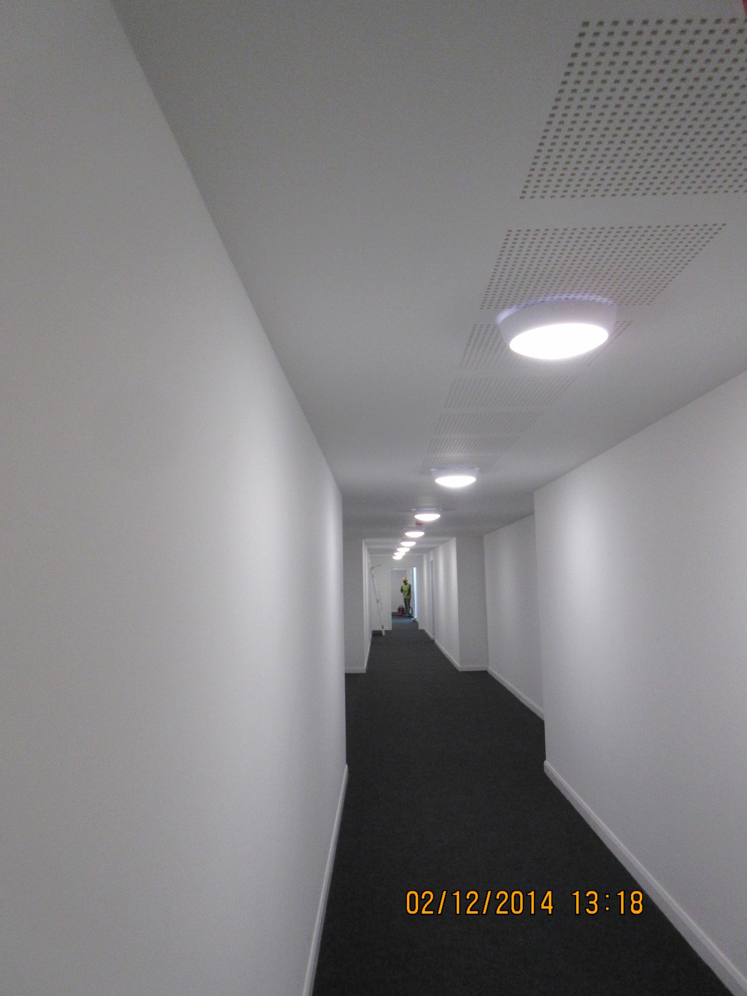 internal LED lighting.JPG
