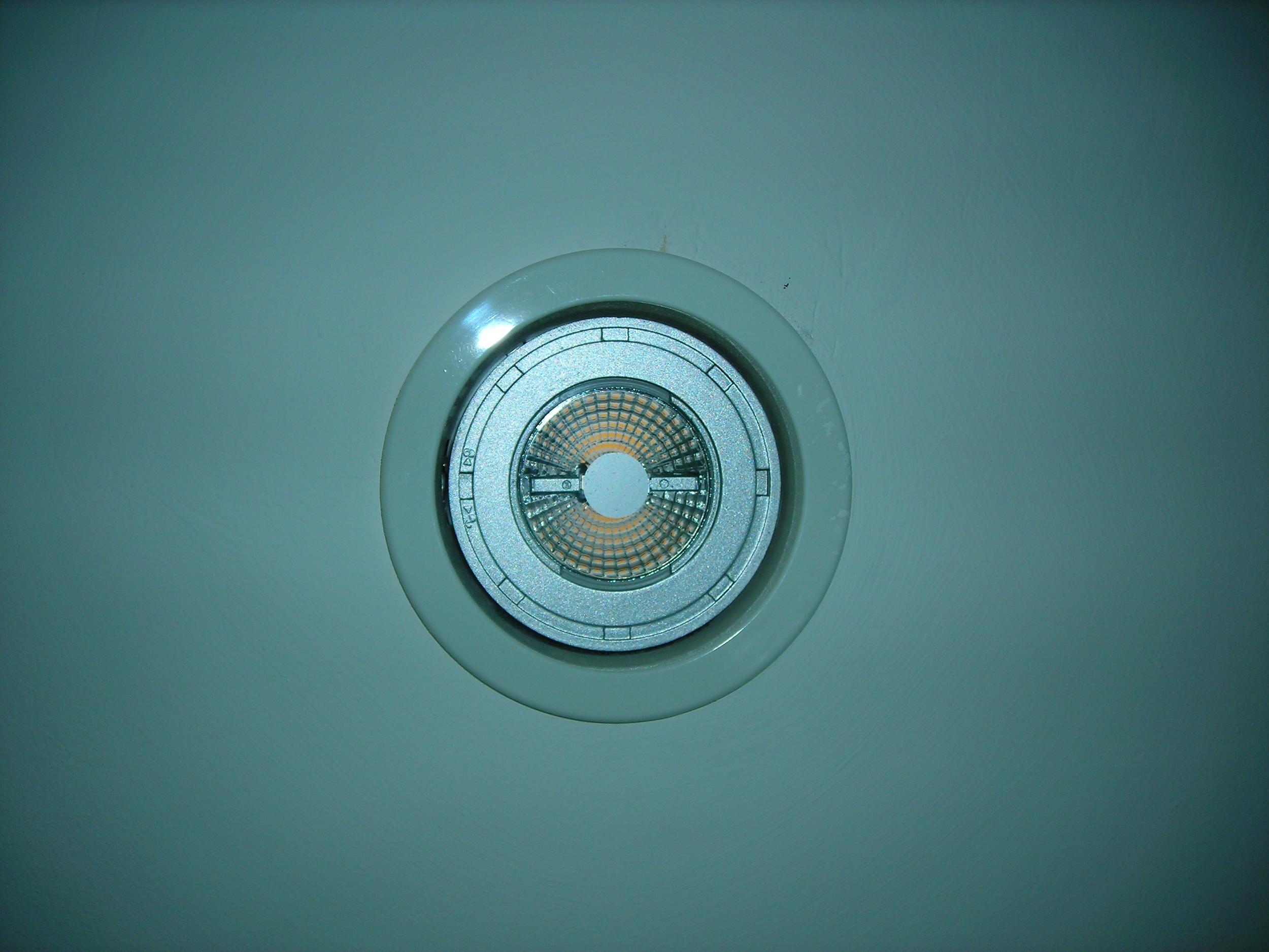 LED internal lighting.JPG