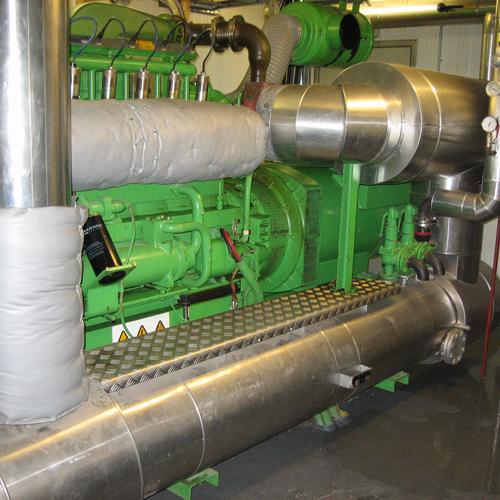 AAA-Gas-fired-CHP-engine.jpg