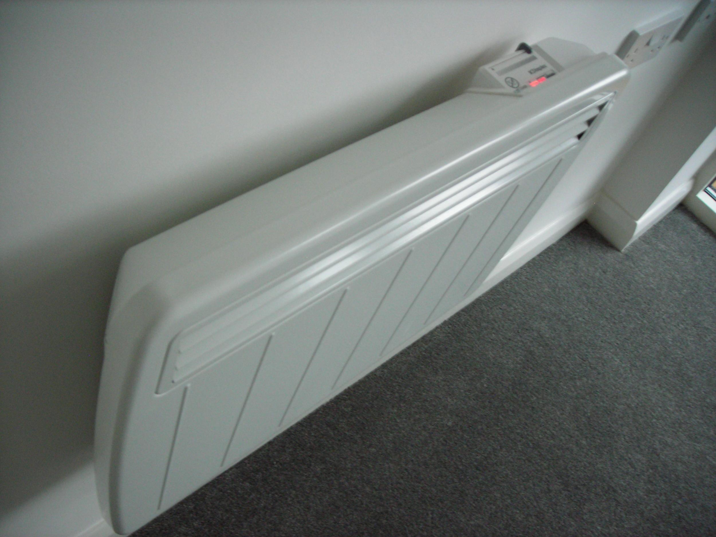 Electric Panel Heater.JPG