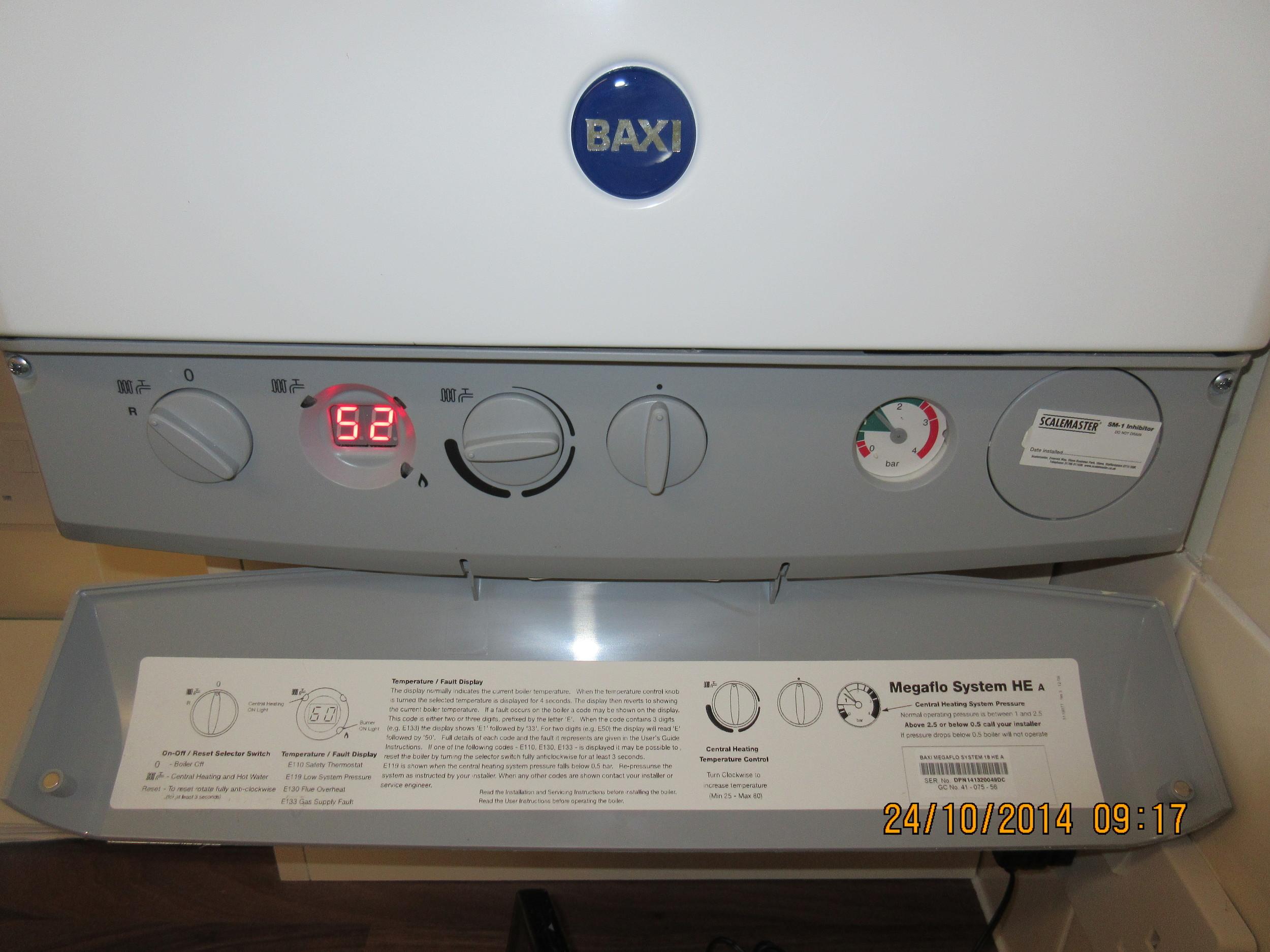 Gas Boiler.JPG