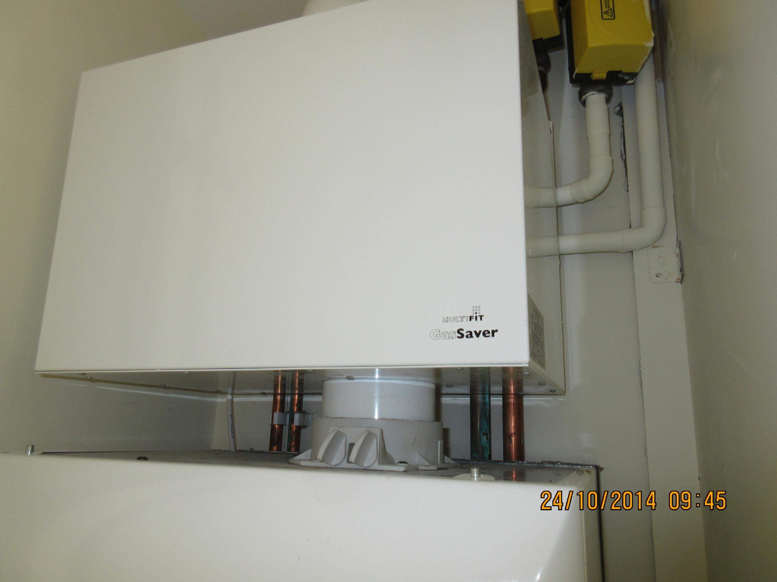 Zenex Gas Saver.JPG