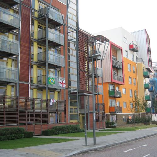 AA-Greenwich-Millennium-Village---Balconies.jpg