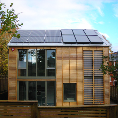 AAA-PV-and-SWH-at-Exhibition-House.jpg
