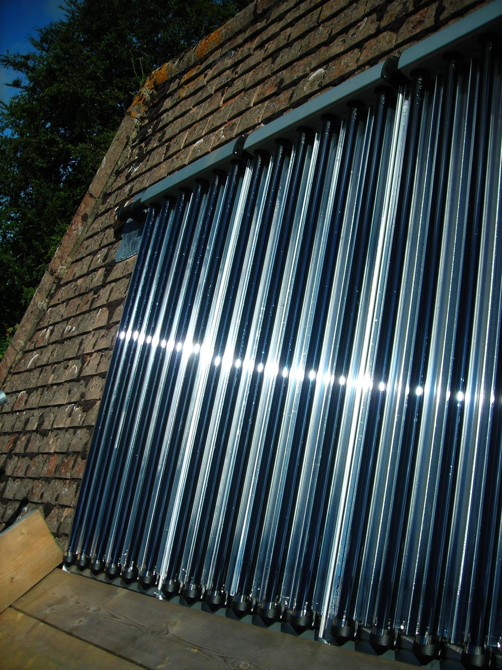 Evac Tube Solar Thermal.JPG