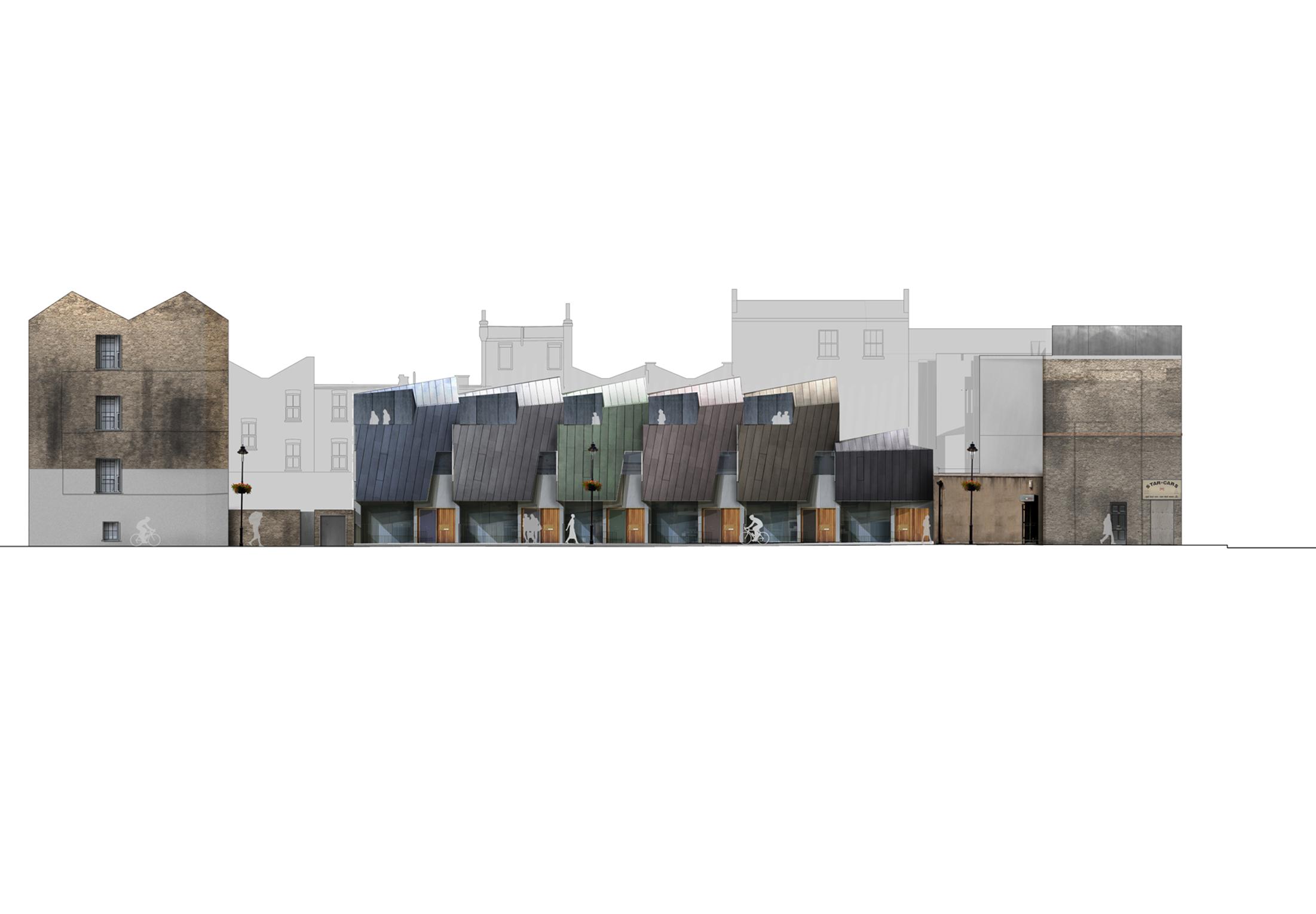 S:\Edgley Design\0904 Godson Street\Drawings\Plotfiles\0904 A1 P