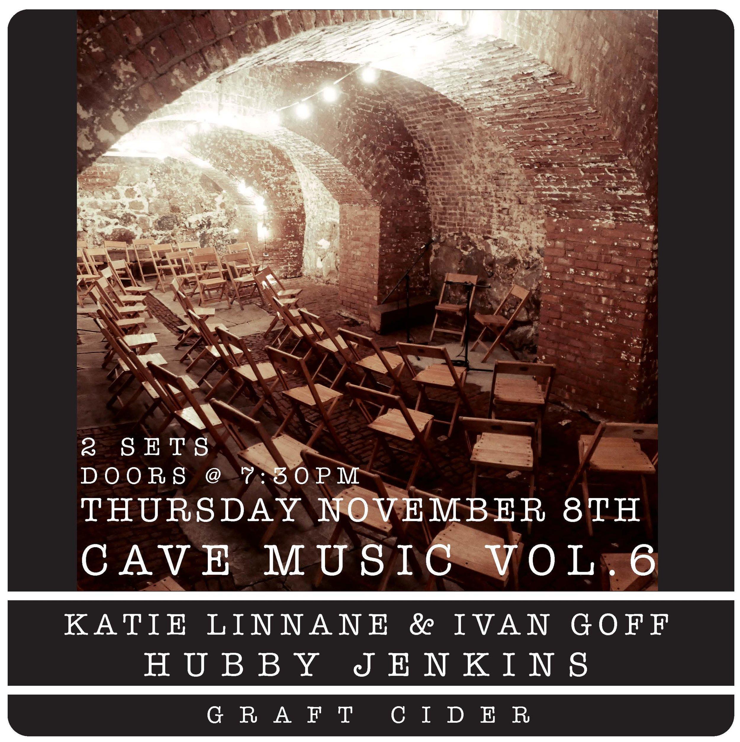 Cave Music 6.jpg