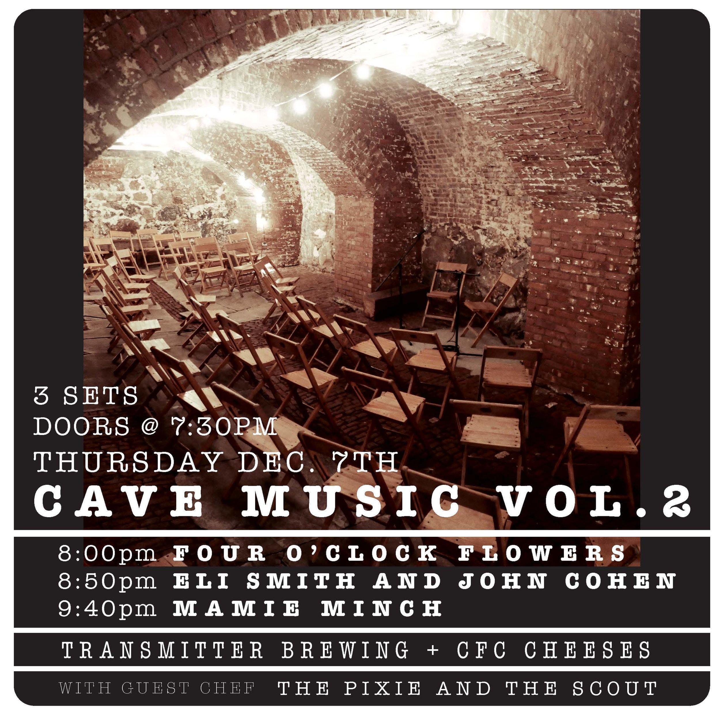 Cave Music- PIXIE.jpg