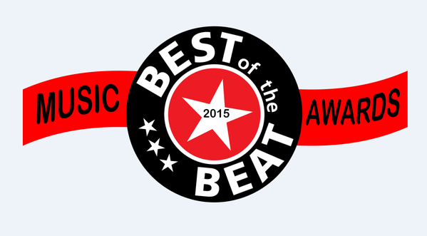 The Best of the Beat Awards will be held on Thursday, January 21st