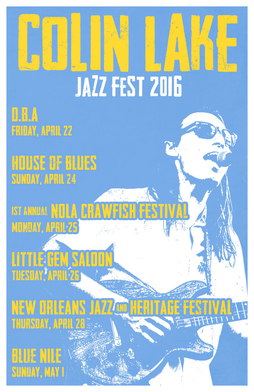 jazzfest16