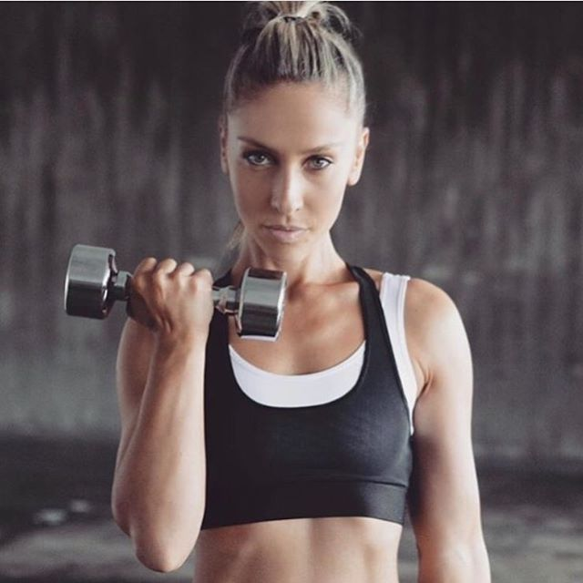 Hi, I'm Felicia🙋🏼I am the co-founder and co-director of @basegym and @basebodybabes together with my totally legendary hubby @australianstrengthcoach and amazing sister @dinnyj 🙌🏻❤ I am a mother, a wife, a personal trainer who specialises in training women, an interior designer, an educator and a health and fitness specialist 💪🏻 I love my work and my amazing team, I love helping people become the best versions of themselves by helping them get healthy, fit, strong and confident 💪🏻 I am so happy to be sharing my journey with you all and want to thank you all for following our teams work 🖤  #feliciaoreb #basebodybabes #basegym #team #followthesystem @basebodybabes @australianstrengthcoach @dinnyj @cameronoreb @godlystrong @thebodybuildingphysio @alexgeorgeou @jamesyammine @basegym www.basegymaustralia.com