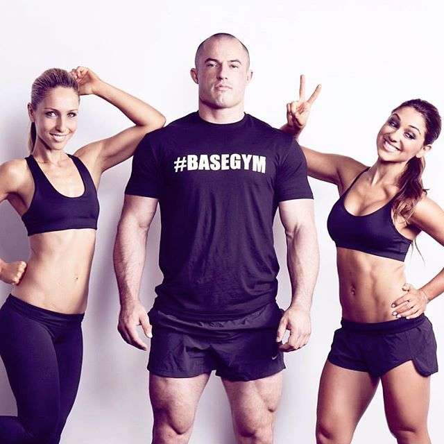 WE ARE HIRING!!! We have 2 gyms and 2 spots to fill🙌🏻🙌🏻🙌🏻 We are looking for qualified personal trainers to join our amazing team. If you think you have what it takes, email us at business@basebodybabes.com 💪🏻💪🏻💪🏻 We have big plans for 2018 and can't wait to grow our team 🙌🏻 #basebodybabes #australianstrengthcoach #basegym #basebodystudio #personaltrainers #hiring