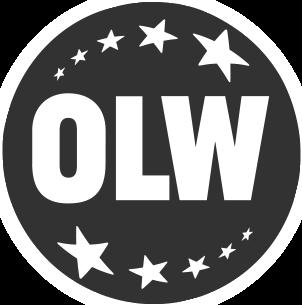 OLW-logo.png