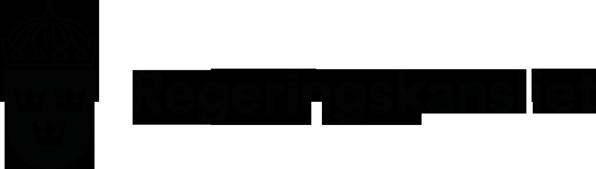 Regeringskansliet-logo.png