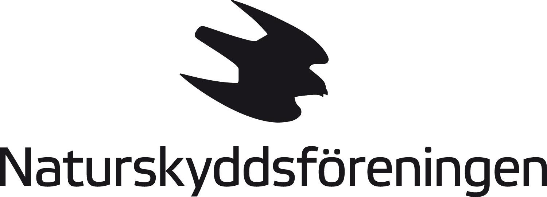 Naturskyddsföreningen-logo.jpg