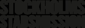 Stadsmissionen-logo.png