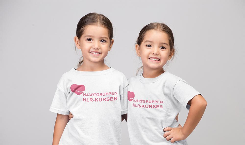 Barn-HLR utbildning av Läkare   Vi är 23 läkare som utbildat 187 nöjda företag och organisationer. Gör som FN och Regeringskansliet. Boka din barn-HLR utbildning med oss.   Kontakta oss