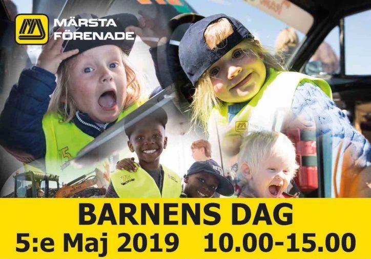 Affisch-Barnens-Dag-2019_low-1-724x1024.jpg