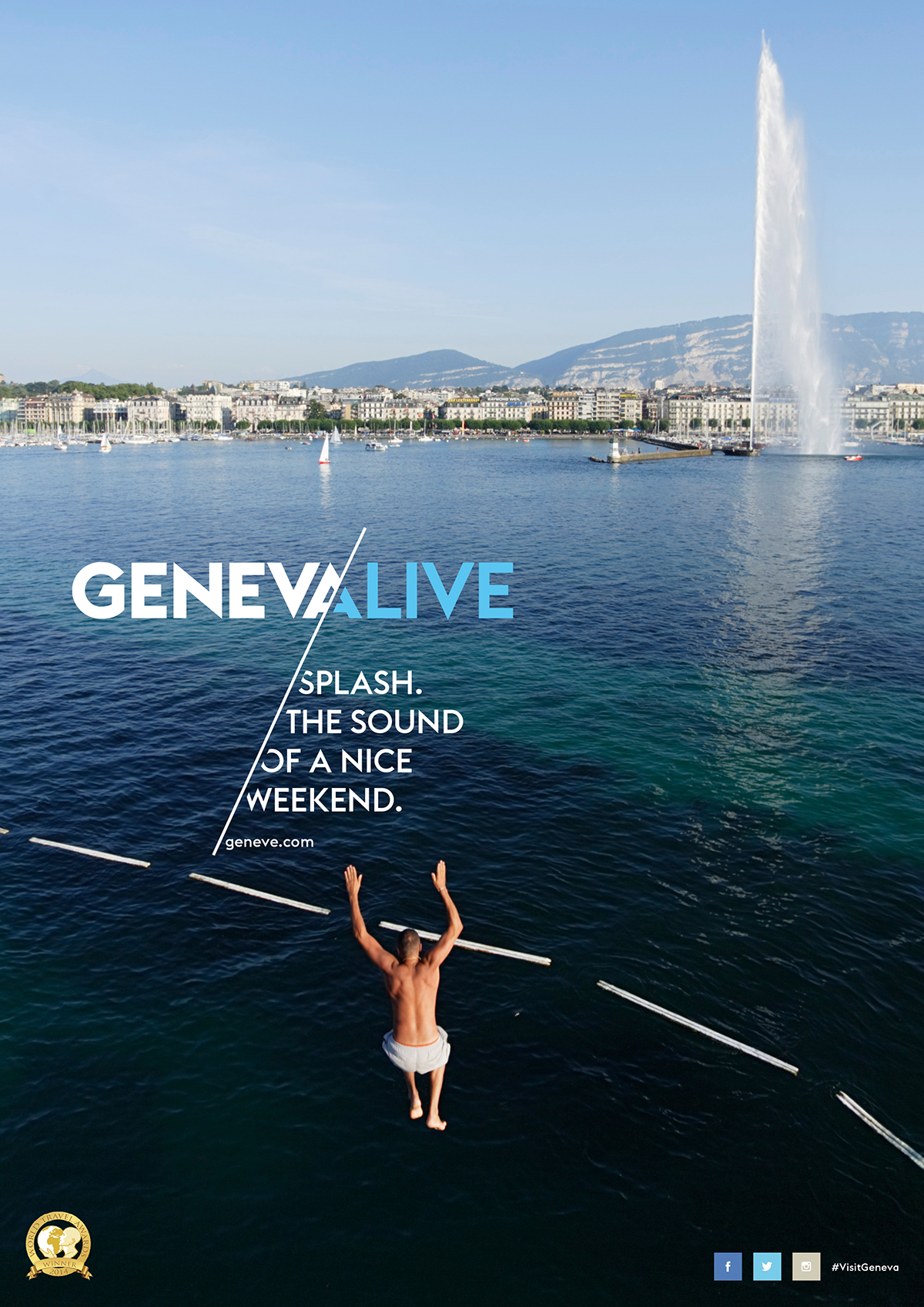 GENEVALIVE_Annonces_A4.jpg