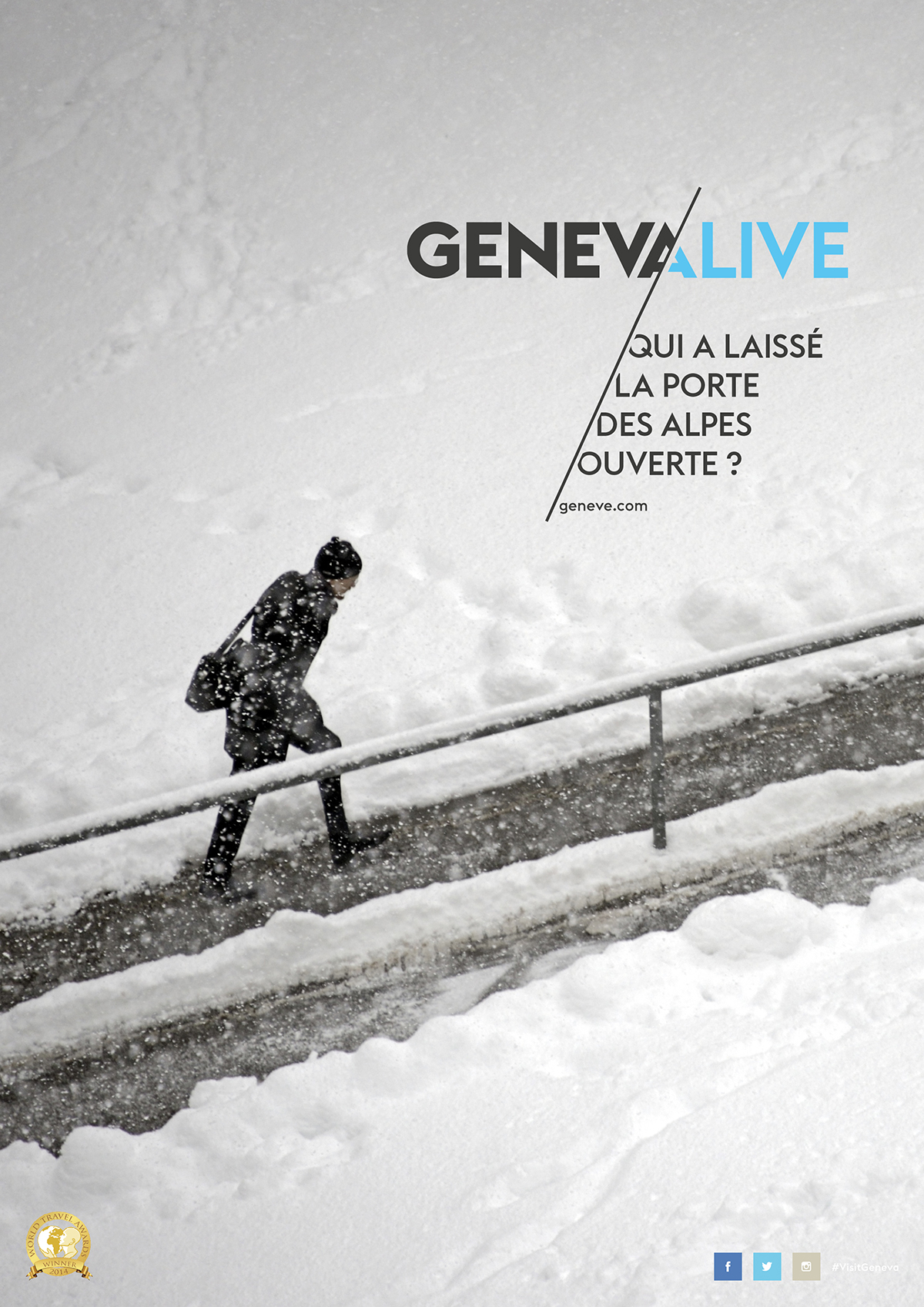 GENEVALIVE_Annonces_A42.jpg