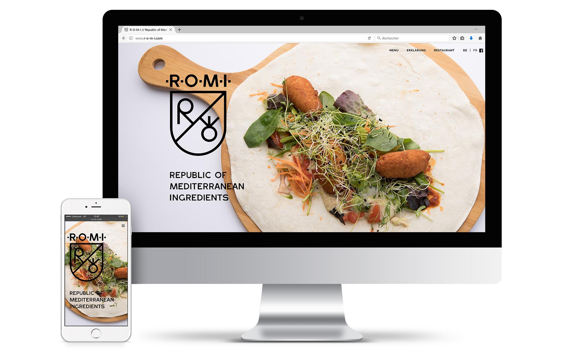 R.O.M.I_Website1.jpg