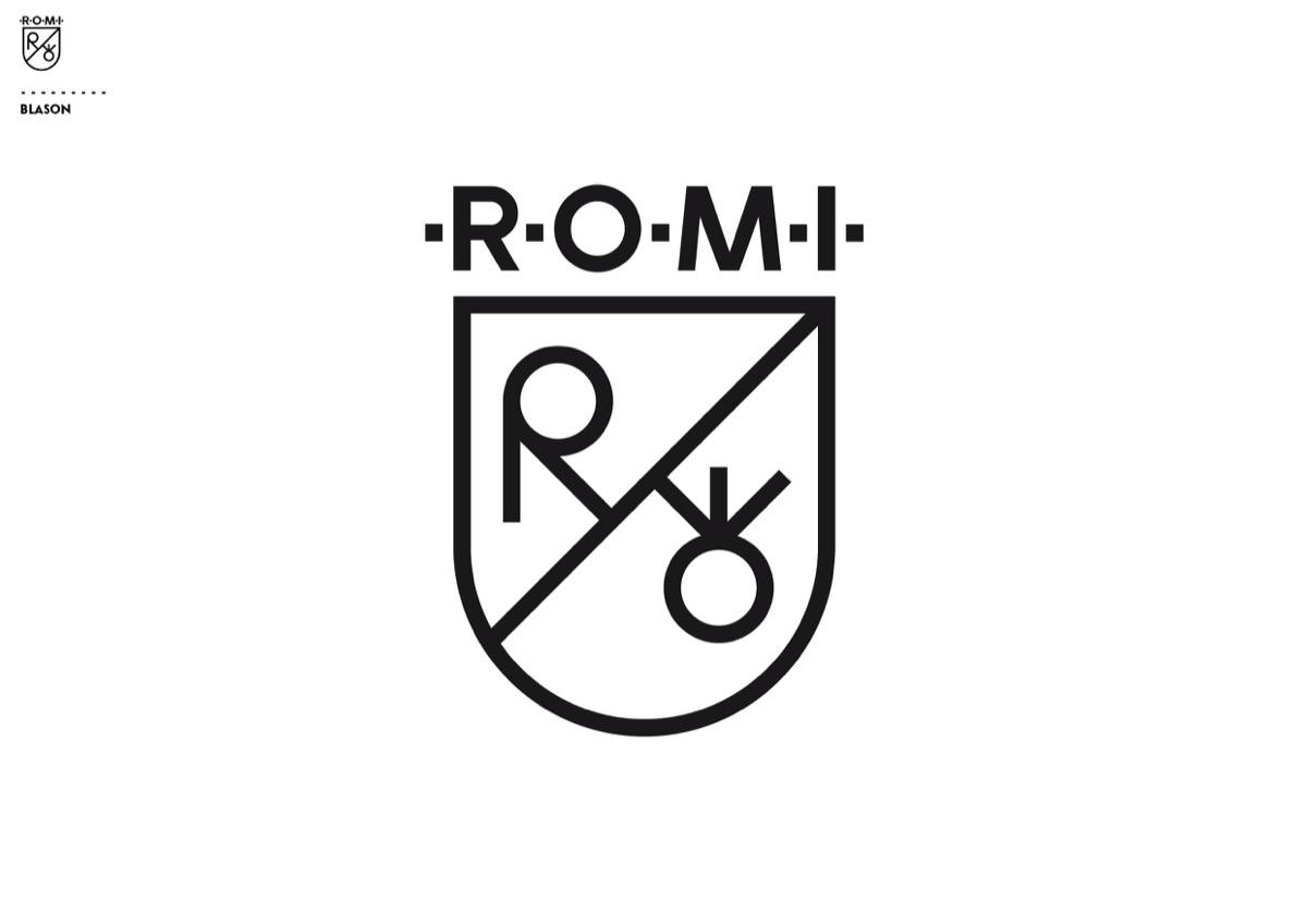 17-10-19_ROMI_GRAND_casestudy.jpg