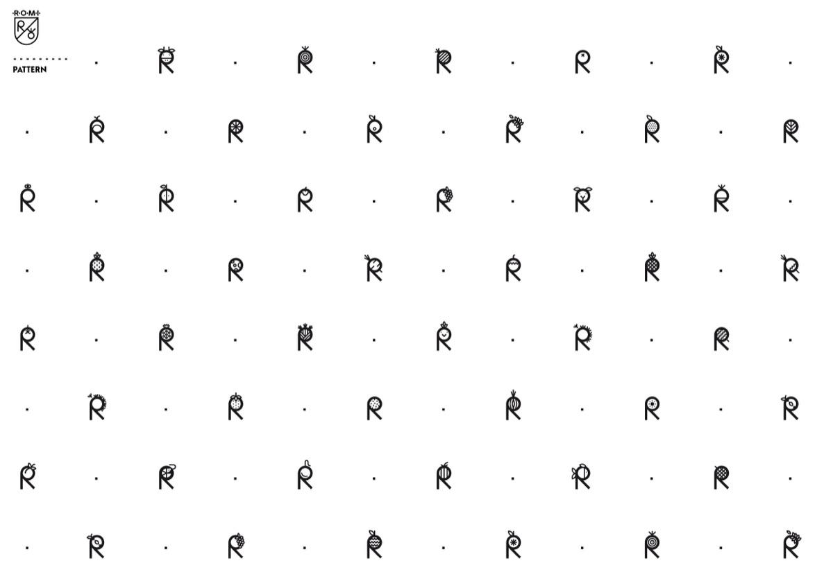 17-10-19_ROMI_GRAND_casestudy6.jpg
