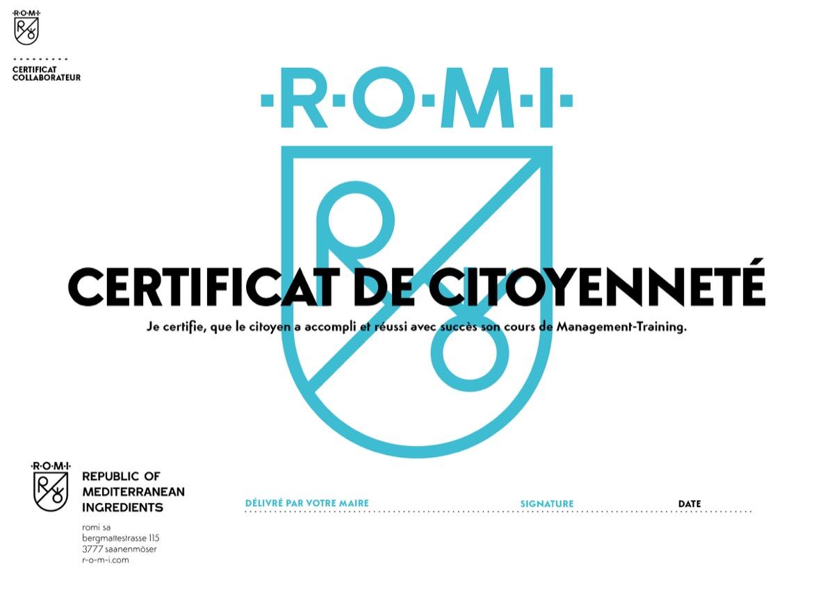17-10-19_ROMI_GRAND_casestudy24.jpg